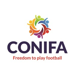 conifa-logo-600